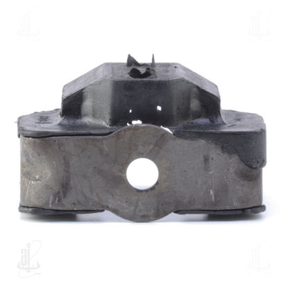 Picture of 2060 Manual Trans Mount  By ANCHOR