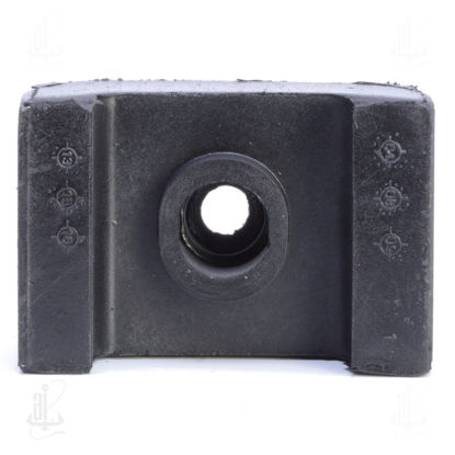 Picture of 2107 Manual Trans Mount  By ANCHOR