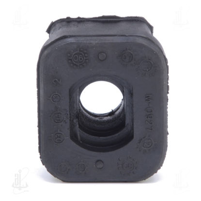 Picture of 2108 Manual Trans Mount  By ANCHOR