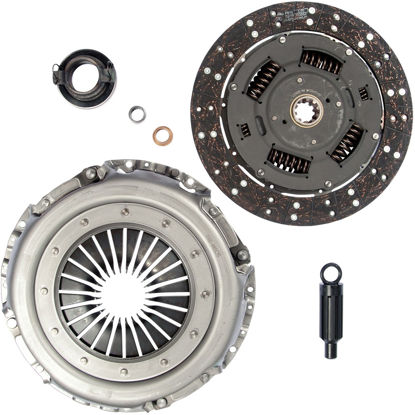 Picture of 05-101 OE Plus Clutch Kit  By RHINOPAC/AMS