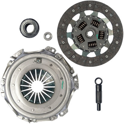 Picture of 07-057 OE Plus Clutch Kit  By RHINOPAC/AMS