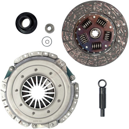 Picture of 07-098 OE Plus Clutch Kit  By RHINOPAC/AMS