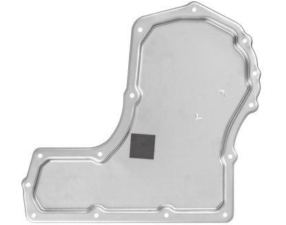 Picture of 103013 Auto Trans Oil Pan  By ATP
