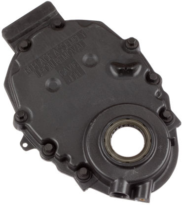 Picture of 103075 Engine Timing Cover  By ATP