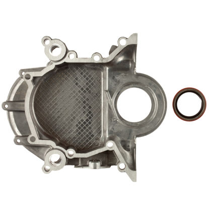 Picture of 103109 Engine Timing Cover  By ATP