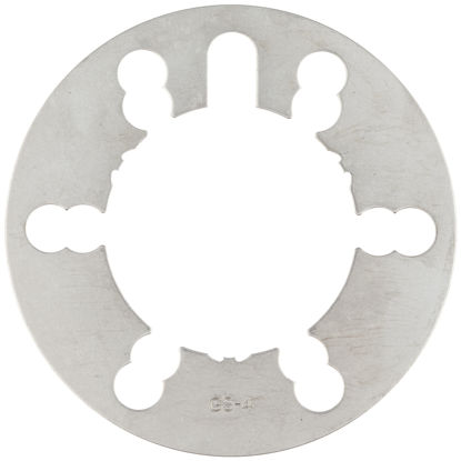 Picture of GS-4 Flywheel Shim  By ATP