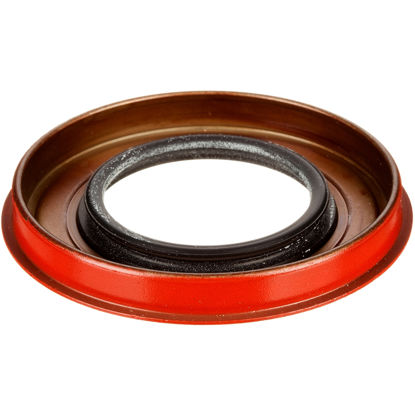 Picture of XO-4 Auto Trans Torque Converter Seal  By ATP