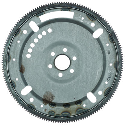 Picture of Z-157 Auto Trans Flexplate  By ATP