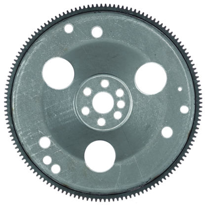 Picture of Z-267 Auto Trans Flexplate  By ATP