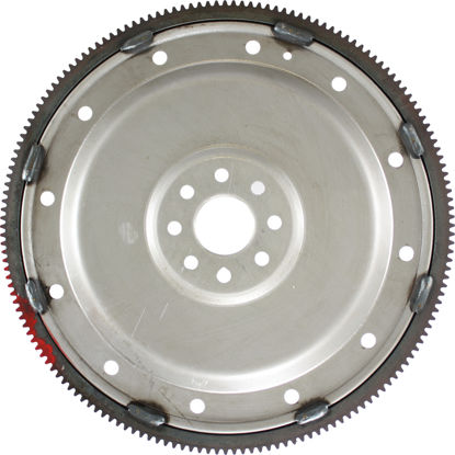 Picture of Z-274 Auto Trans Flexplate  By ATP