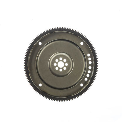 Picture of Z-484 Auto Trans Flexplate  By ATP
