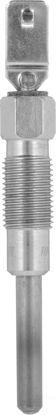 Picture of 1107 Diesel Glow Plug  By AUTOLITE