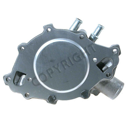 Picture of AW1040 Engine Water Pump  By AIRTEX AUTOMOTIVE DIVISION