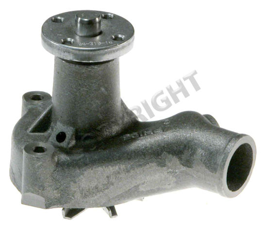Picture of AW1044 Engine Water Pump  By AIRTEX AUTOMOTIVE DIVISION