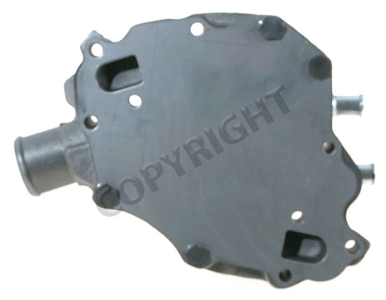 Picture of AW1075 Engine Water Pump  By AIRTEX AUTOMOTIVE DIVISION