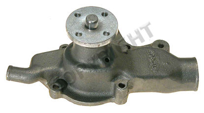 Picture of AW1077 Engine Water Pump  By AIRTEX AUTOMOTIVE DIVISION