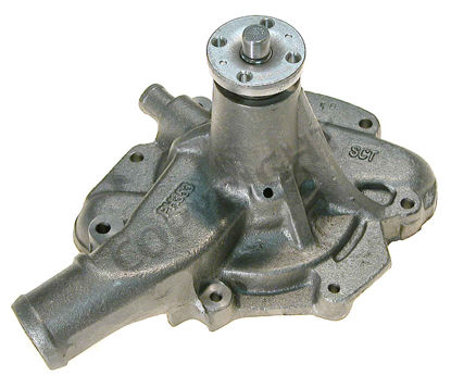 Picture of AW1120 Engine Water Pump  By AIRTEX AUTOMOTIVE DIVISION