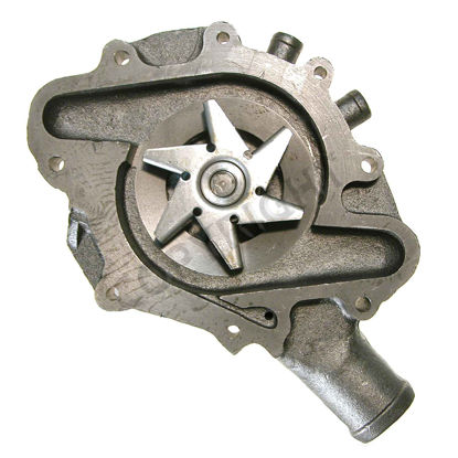 Picture of AW1121 Engine Water Pump  By AIRTEX AUTOMOTIVE DIVISION