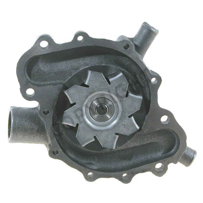 Picture of AW3403 Engine Water Pump  By AIRTEX AUTOMOTIVE DIVISION