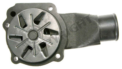 Picture of AW4034 Engine Water Pump  By AIRTEX AUTOMOTIVE DIVISION