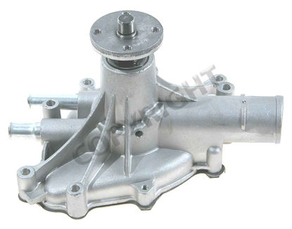 Picture of AW4038 Engine Water Pump  By AIRTEX AUTOMOTIVE DIVISION