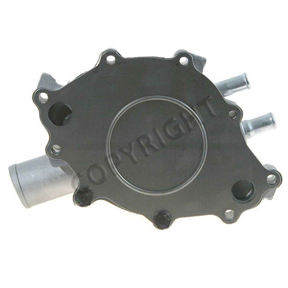 Picture of AW4039 Engine Water Pump  By AIRTEX AUTOMOTIVE DIVISION