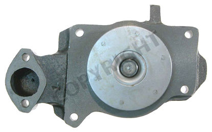 Picture of AW4041 Engine Water Pump  By AIRTEX AUTOMOTIVE DIVISION