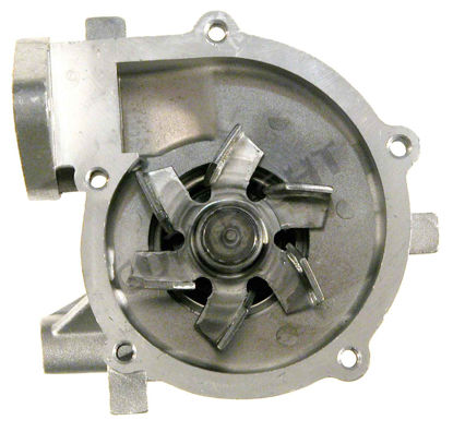Picture of AW4042 Engine Water Pump  By AIRTEX AUTOMOTIVE DIVISION