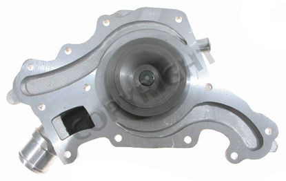 Picture of AW4044 Engine Water Pump  By AIRTEX AUTOMOTIVE DIVISION