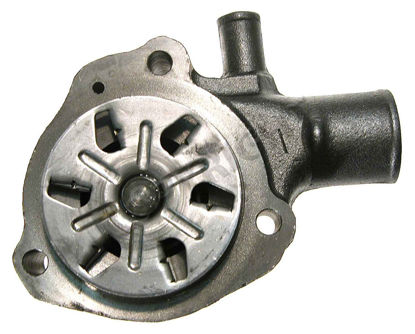 Picture of AW4055 Engine Water Pump  By AIRTEX AUTOMOTIVE DIVISION