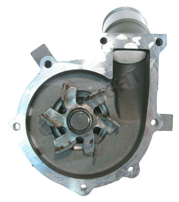 Picture of AW4060 Engine Water Pump  By AIRTEX AUTOMOTIVE DIVISION