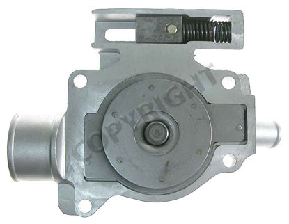 Picture of AW4066 Engine Water Pump  By AIRTEX AUTOMOTIVE DIVISION