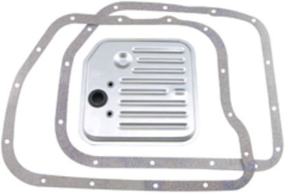 Picture of 18055 Transmission Filter  By BALDWIN