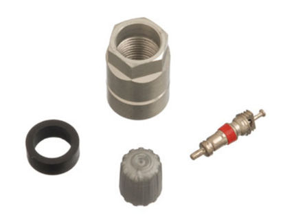 Picture of 20005 TPMS Service Pack  By SCHRADER ELECTRONICS