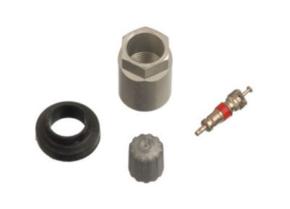 Picture of 20007 TPMS Service Pack  By SCHRADER ELECTRONICS