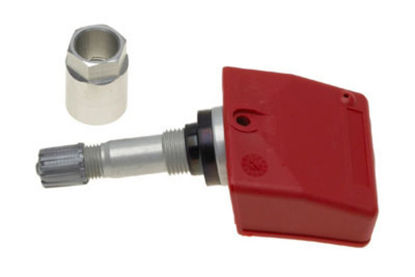 Picture of 20028 TPMS Sensor  By SCHRADER ELECTRONICS