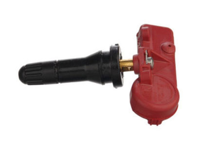 Picture of 28434 TPMS Sensor  By SCHRADER ELECTRONICS