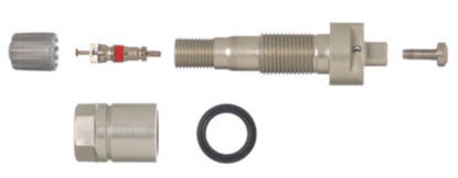 Picture of 34000 Programmable TPMS EZ-Sensor Service Pack  By SCHRADER ELECTRONICS