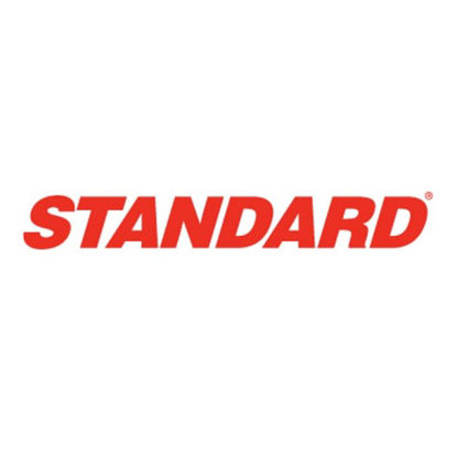 Picture of 10074 Spark Plug Wire Set  By STANDARD MOTOR PRODUCTS
