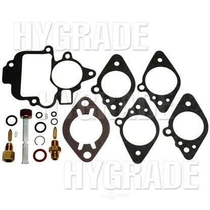 Picture of 101A Carburetor Repair Kit  By STANDARD MOTOR PRODUCTS