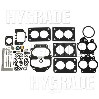 Picture of 1207B Carburetor Repair Kit  By STANDARD MOTOR PRODUCTS