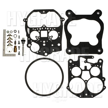 Picture of 1258 Carburetor Repair Kit  By STANDARD MOTOR PRODUCTS
