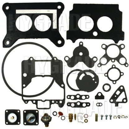 Picture of 1286A Carburetor Repair Kit  By STANDARD MOTOR PRODUCTS