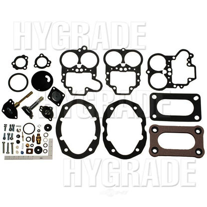 Picture of 1294A Carburetor Repair Kit  By STANDARD MOTOR PRODUCTS