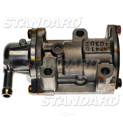 Picture of AC336 Fast Idle Valve Solenoid  By STANDARD MOTOR PRODUCTS