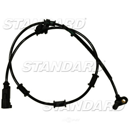 Picture of ALS1958 ABS Wheel Speed Sensor  By STANDARD MOTOR PRODUCTS