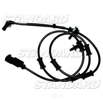 Picture of ALS1971 ABS Wheel Speed Sensor  By STANDARD MOTOR PRODUCTS