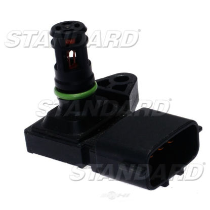 Picture of AS415 Intake Manifold Temperature Sensor  By STANDARD MOTOR PRODUCTS