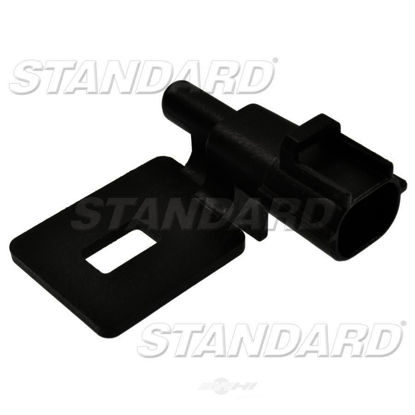 Picture of AX75 Ambient Air Temperature Sensor  By STANDARD MOTOR PRODUCTS