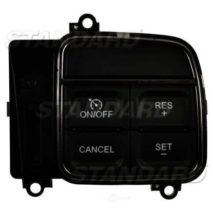 Picture of CCA1235 Cruise Control Switch  By STANDARD MOTOR PRODUCTS
